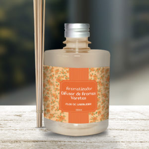 flor-de-laranjeira