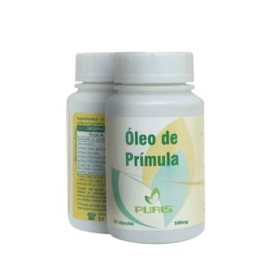 zoom-PURIS_OLEO_PRIMULA_60CAPS-03