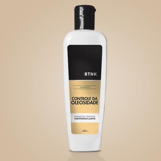 shampoo-seborregulador