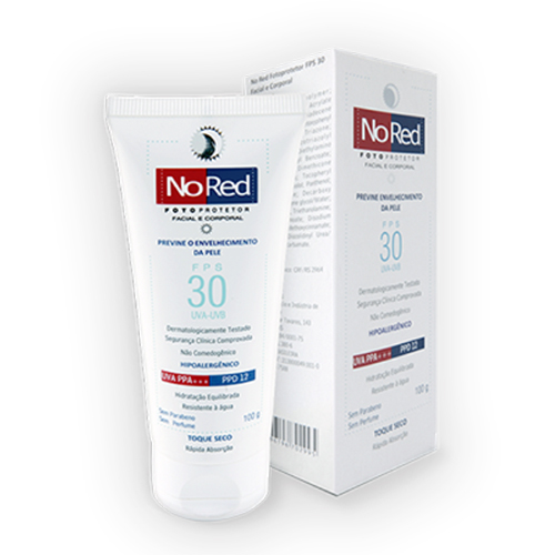 nored-30