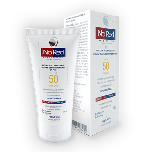 nored-50