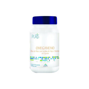 0000294_omegamemo-1000mg-60caps-puris_170-800x800
