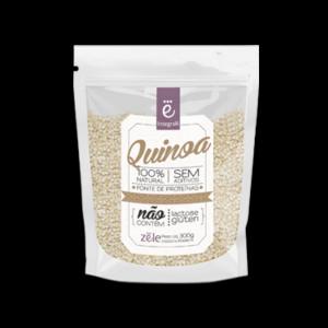 QUINOA-800