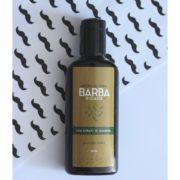 barbaridade_-_balm