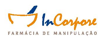 In Corpore Farmácia de Manipulação Logo